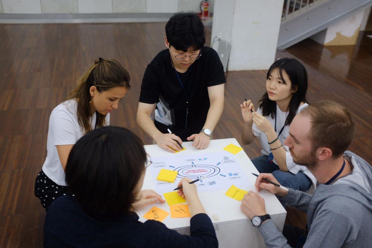 00-iimt-workshop-2