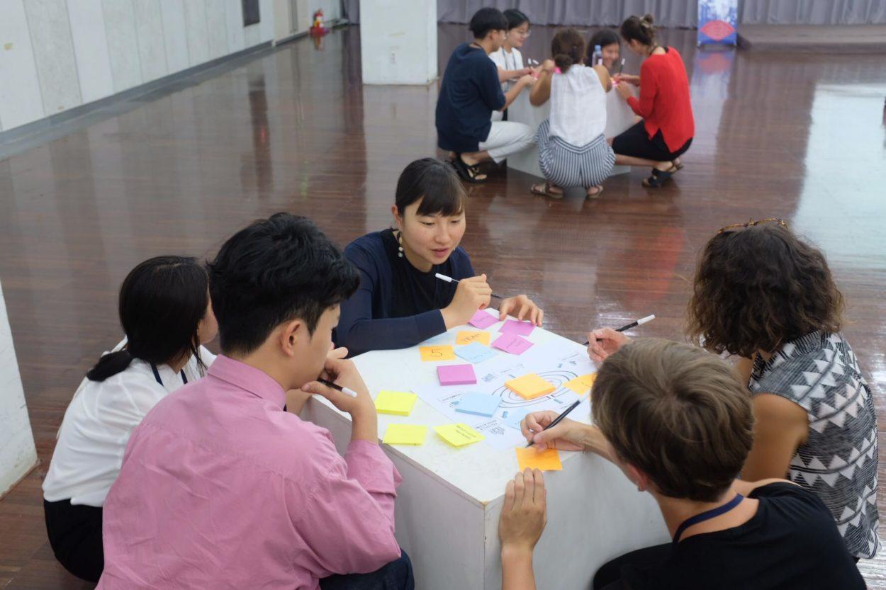 11-iimt-workshop-1