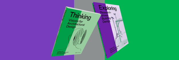 190410_SLL_INVIT_VERNISSAGE_LAY