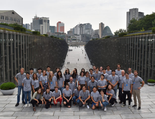 ARC_HEST_Ewha_group_picture