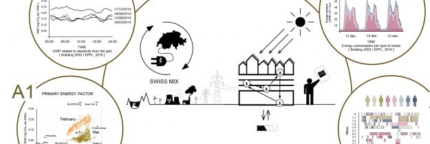 carboncorr-banner.jpg