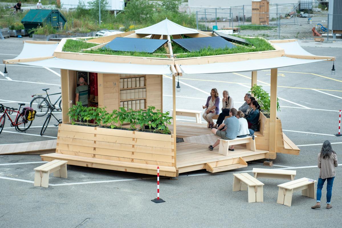 epfl-green-wave-festival-smart-living-lab-26-6-21-br-019