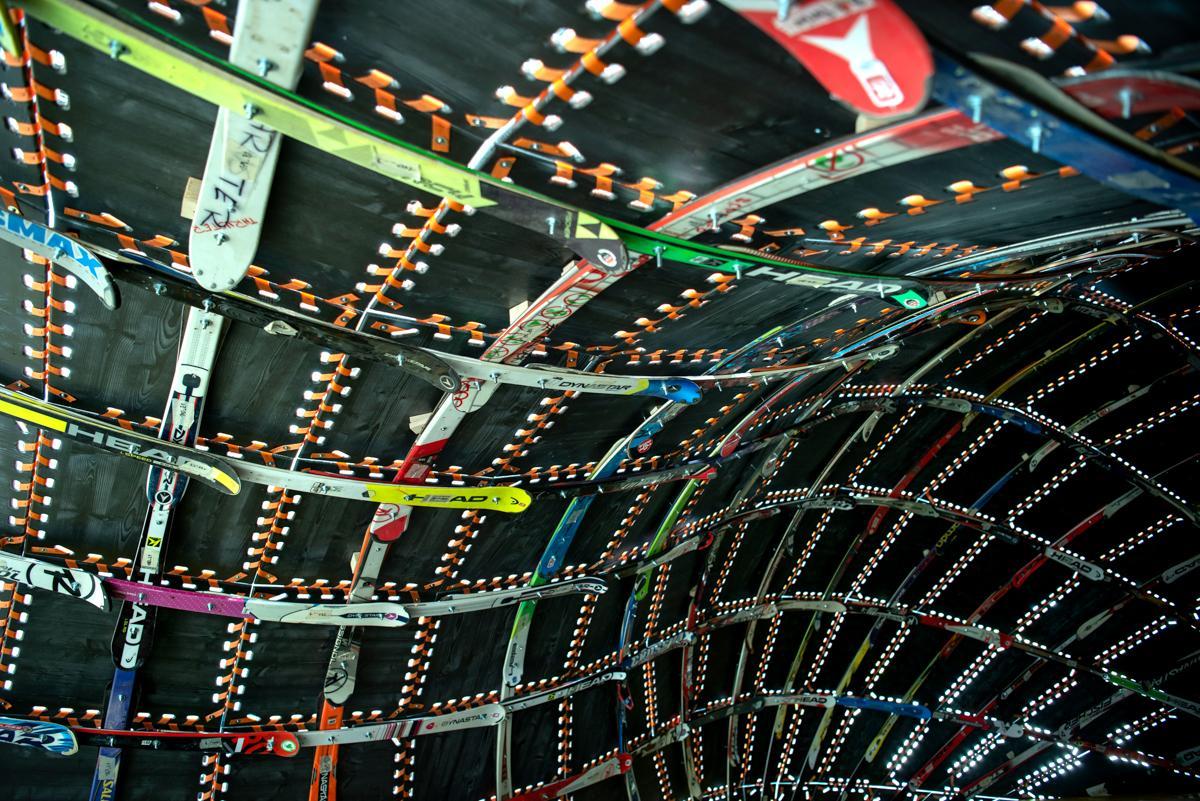 epfl-green-wave-festival-smart-living-lab-26-6-21-br-075