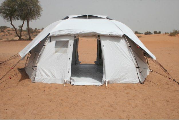 far-humanitarian-tent.jpg