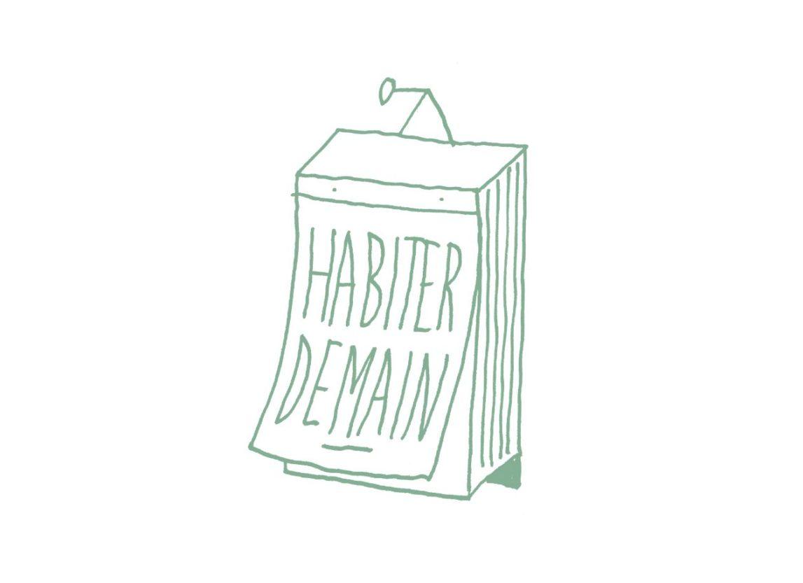 Habiter_demain