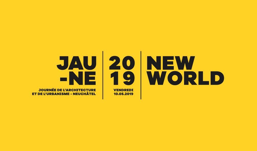 JAUNE_logo_2019_NewWorld
