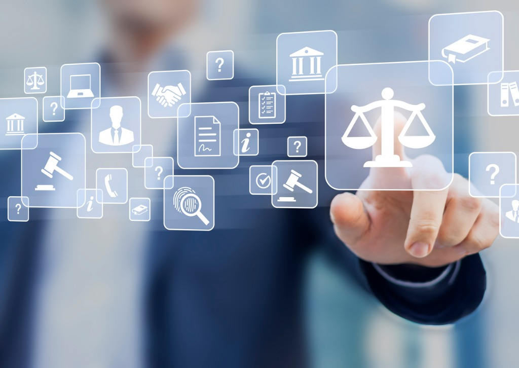 Law_web_iStock