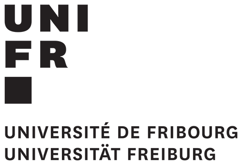 logo-unifr_500