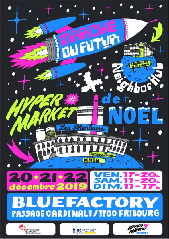 Marche_du_futur_affiche_bf1_2