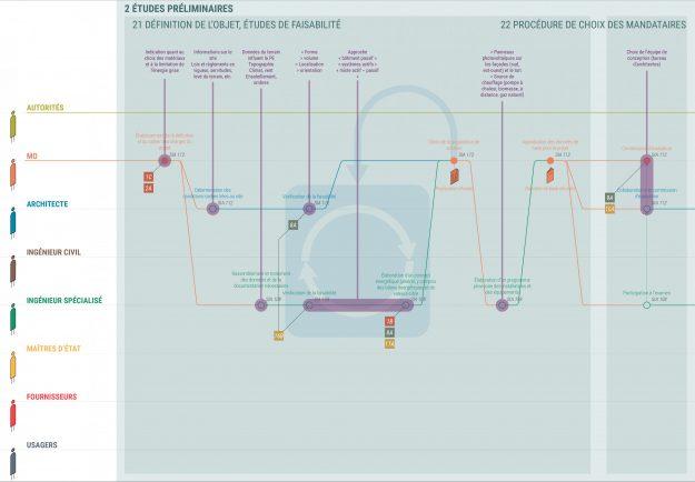peren-web.jpg